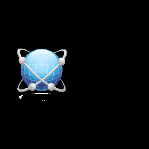 Logo_triple_o_nas