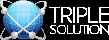 TRIPLE SOLUTION s.r.o.