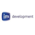 IM DEVELOPMENT_web