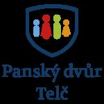 pansky-dvur-telc-logo-upravene
