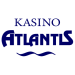 casino-atlantis-logo