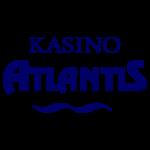 casino-atlantis-logo